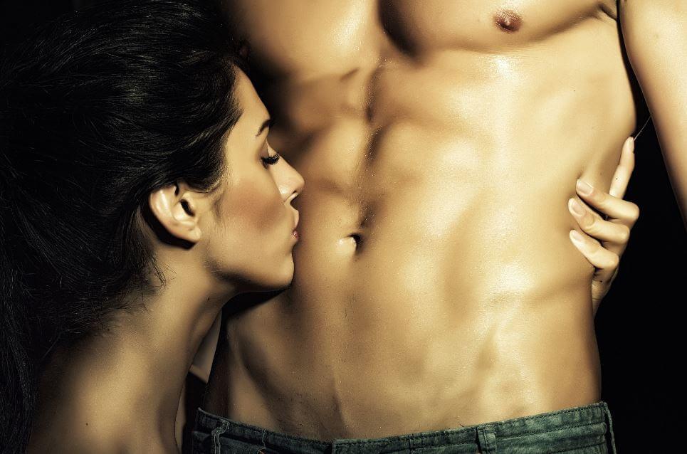 Сексуальные статьи как возбуждают мужчину мне